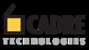 Cadence WMS Software Tool
