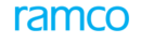 Ramco Finance & Accounting Software Tool