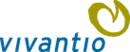 Vivantio ITSM logo