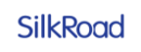 SilkRoad Learning Management Solutions