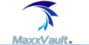 MaxxVault Enterprise Document Management System