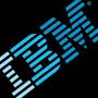 IBM Cloud Management Suite for System z Software Tool