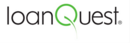 Loan Quest Software Tool