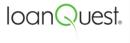 Loan Quest