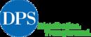 DPS Extend ERP Software Tool