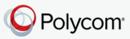 Polycom RealPresence Platform