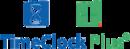 TimeClock Plus Software Tool