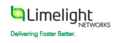 Limelight Orchestrate Content Delivery