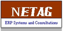 NETAG CMMS Software Tool