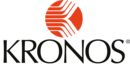 Kronos Workforce Central Software Tool