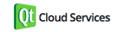 Qt Cloud Services Cloud Kickstart Software Tool