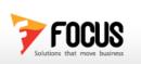 Focus i ERP