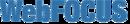 WebFOCUS Software Tool