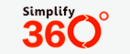 Simplify360 Social Media Analytics