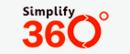 Simplify360 Social Media Analytics