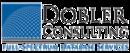 SpectrumDB logo