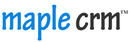 Maple CRM Software Tool