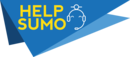 HelpSumo Software Tool