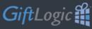 GiftLogic Software Tool