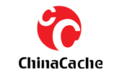 ChinaCache Software Tool