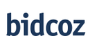 Bidcoz Software Tool