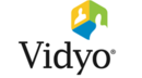 VidyoWorksTM
