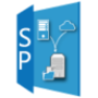 SPListX for SharePoint