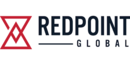 RedPoint Global Software Tool