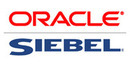 Siebel Software Tool