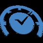TimeTracker App Software Tool