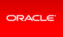 Oracle Learning Management Software Tool