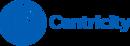 Centricity EMR Software Tool