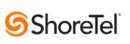 ShoreTel Sky Business VoIP Software Tool