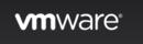 vCloud Suite Software Tool