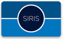 Datto SIRIS Software Tool