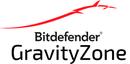 Bitdefender GravityZone Software Tool