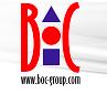 BOC BPM Services Software Tool