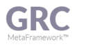 Modulo GRC Consulting Software Tool