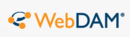 WebDAM Software Tool