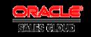 Oracle Sales Cloud Software Tool