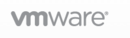 vRealize Suite Software Tool