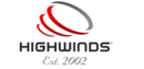 Highwinds CDN