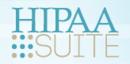 Hippasuite Software Solution