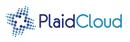 PlaidCloud