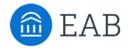 EAB Student Success Collaborative