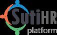 SutiHR Software Tool
