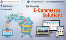Ecom Delivery Management Software