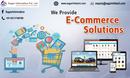 Ecom Delivery Management Software