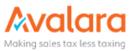 AvaTax Software Tool