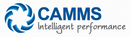 CAMMS Personnel Evaluation System Software Tool